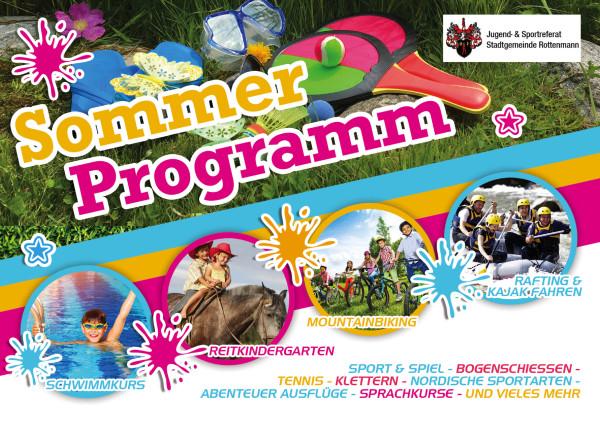 2017-sommerprogramm